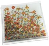 Peggy Karr Glass Wildflowers 10