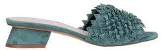 Premiata Sandals