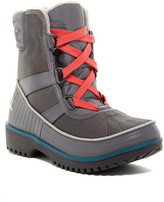 Sorel Tivoli II Waterproof Mid Boot (Women)
