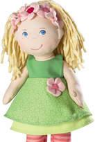 HABA USA Mali Doll