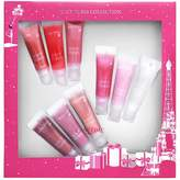 Lancôme Juicy Tubes Collection