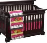 Cotton Tale Designs Tula Bedding Set, 7 Piece by