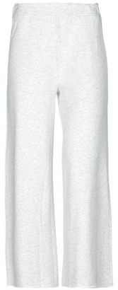 Satine Casual trouser