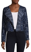 Soft Joie Akinyi Quilted Jacket