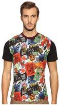 Vivienne Westwood Protest T-Shirt Men's T Shirt
