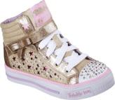 Skechers Twinkle Toes: Shuffles - Starry Spirit