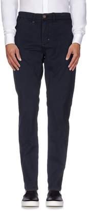 Sun 68 Casual pants - Item 36843679UW