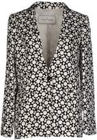 By Malene Birger Blazers - Item 49187840
