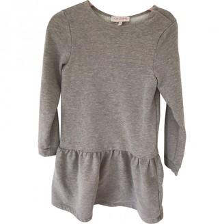 Lili Gaufrette Other Cotton Dresses