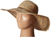 Steve Madden Fade Out Floppy Hat