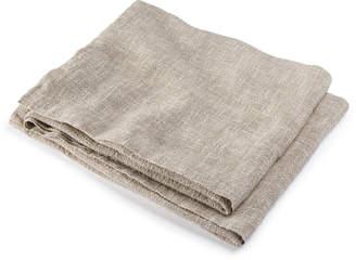 Brahms Mount Lexington Tweed Full Blanket