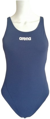 Arena Navy Swimwear for Women
