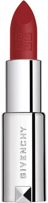 Givenchy Le Rouge Customized Lipstick Refill