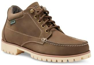Eastland Brooklyn Boot