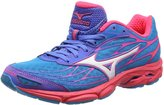 Mizuno Wave Catalyst Women's Running Shoes - SS16 - 10
