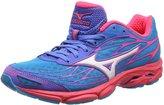 Mizuno Wave Catalyst Women's Running Shoes - SS16 - 7.5