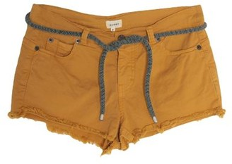 Scout Shorts