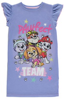 George Paw Patrol Nightdress