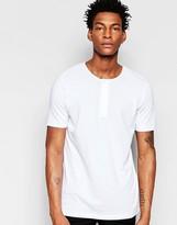 Minimum Loose Shirt Top