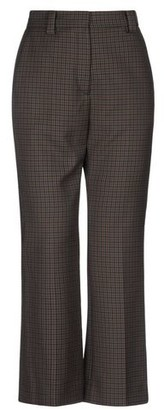 Sandro Casual trouser