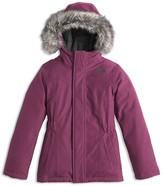 The North Face Girls' Greenland Down Parka - Sizes XS-XXL