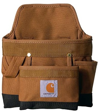 Carhartt Legacy Carpenters Pouch