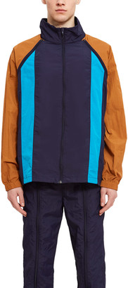 Opening Ceremony Zip-Off Wind Jacket
