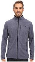 Mountain Hardwear StreckerTM Jacket