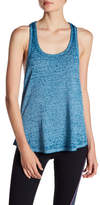 Threads 4 Thought Cameron Split Racerback Tank