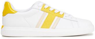 Tory Burch Fashion Sneakers