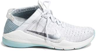 Nike Fearless Flyknit 2 Running Shoes