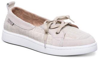 BearPaw Women Wilde Flats Women Shoes