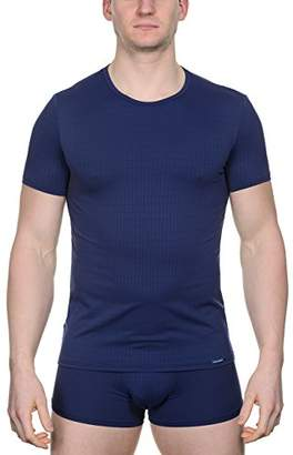 Bruno Banani Men's Shirt Line T