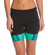 Pearl Izumi Women's Elite InR-Cool Cut Cycling Shorts - 8126038