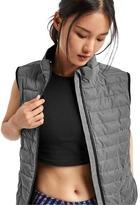 Gap PrimaLoft® reflective puffer vest