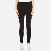 UGG Women's Rainey Ultra Soft Micro Knit Leggings Black