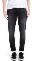 Nudie Jeans Men's Lean Dean Skinny Fit Jeans
