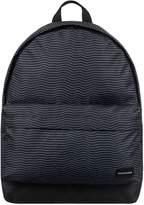 Quiksilver Quiksilver Everyday Poster 25l Backpack