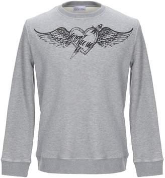 Valentino REDValentino Sweatshirts
