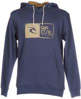 Rip Curl Sweatshirts - Item 12042705