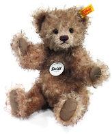 Steiff Mimi Teddy Bear