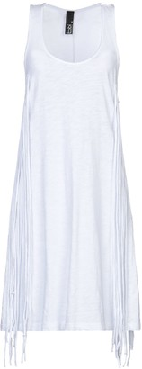 Bobi Short dresses