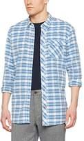 S'Oliver Men's 13703213144 Pyjama Bottoms,S
