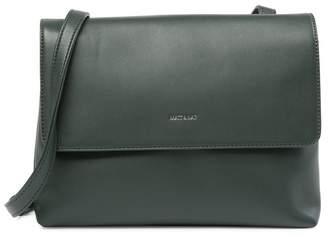 Matt & Nat Wapi Vegan Leather Crossbody Bag