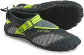Body Glove Realm Water Shoes (For Men)