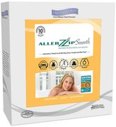 Protect A Bed Protect-A-Bed AllerZip Smooth Mattress Encasement