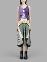 Junya Watanabe Dresses
