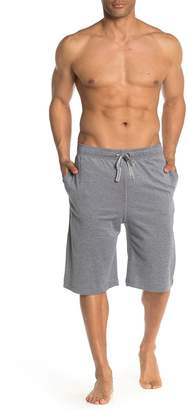 Tommy Bahama Solid Pique Lounge Shorts