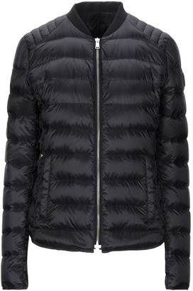 Belstaff Down jackets