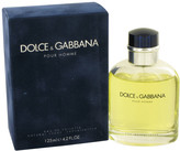 Dolce & Gabbana by Cologne for Men